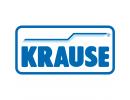 сертифікат KRAUSE