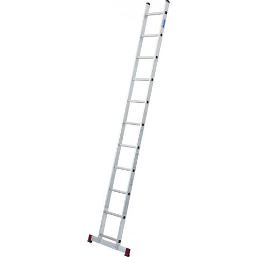 Приставная лестница KRAUSE Corda 11 ст.