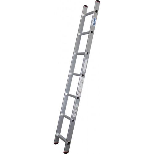 Приставная лестница KRAUSE Corda 7 ст.