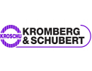 KROMBERG AND SCHUBERT