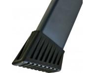 Антиковзкі наконечники опор зі збільшеною опорною поверхнею