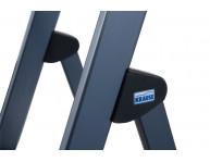 Надміцне металеве шарнірне з'єднання боковин з чохлом захисту