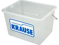 Відро для стремянки KRAUSE Secury MultiGrip