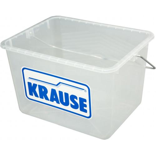 Ведро для стремянки KRAUSE Secury MultiGrip