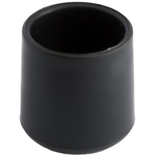 Наконечник опори задній (пара) KRAUSE Toppy XL