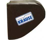 Чохол шарніра для стремянок KRAUSE SePro та Solido