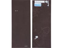 Поміст-накладка для KRAUSE MultiMatic 4x3 сходинки