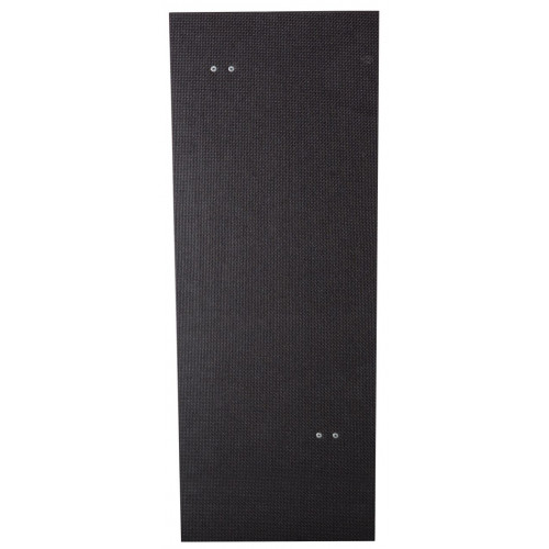 Помост-накладка для KRAUSE MultiMatic 4x3 ступени
