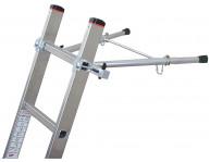 Підходить для боковин від 64х25 мм до 97х25 мм