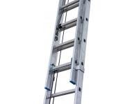 Тросовая система регулирования высоты
