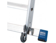 RollStop-System для мобильного использования и максимальной стабильности при работе