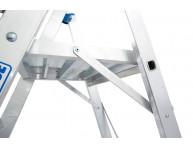 Велика комфортна платформа 500х450 мм