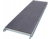 Платформа  3x0,63 м для вишок-тура KRAUSE Stabilo