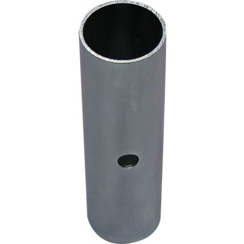 Компенсирующая втулка 200 мм для вышек-тура KRAUSE Stabilo