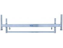 Телескопічна траверса для вишок-тура KRAUSE Stabilo серії 500, 1,9 метра