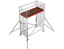 Вишка-тура KRAUSE Stabilo серії 5000 (3х1,5 м), 5,3 метра