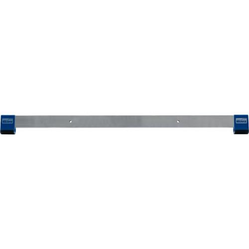 Траверса для драбин з великою платформою KRAUSE Stabilo, 1250 мм