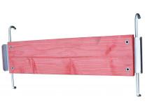 Поперечний борт 1,5 м для вишок-тура KRAUSE Stabilo