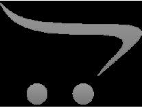 Шарнірна 4-секційна драбина KRAUSE MultiMatic 5+4+4+5 сходинок