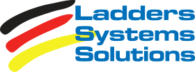 Ladders Systems Solutions